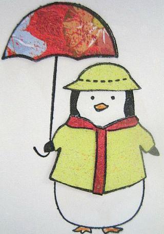 Umbrellaclose