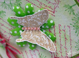 ButterflySwirlCUa
