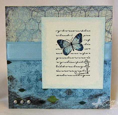 Butterfly-CardA