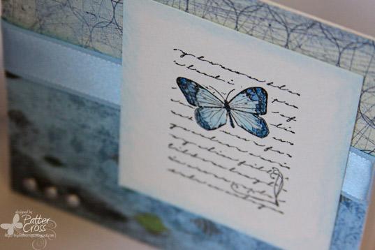 Butterfly-Card-CloseA