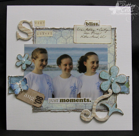 Sweet-SistersA