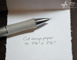 Notepad2a