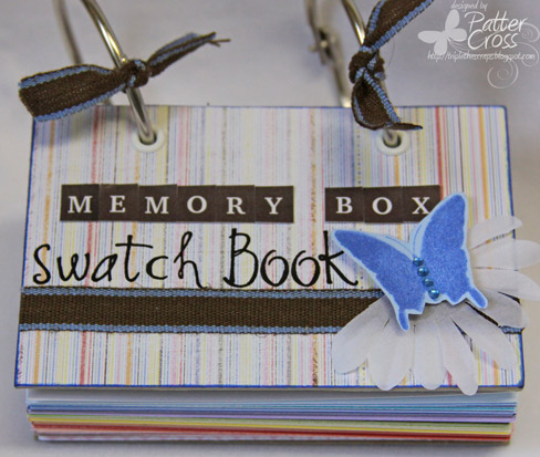 Swatch-Book-Cover3a