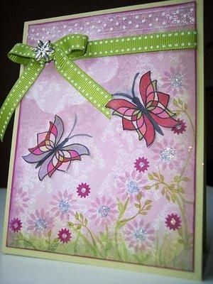 Memoryboxcontestbutterflies