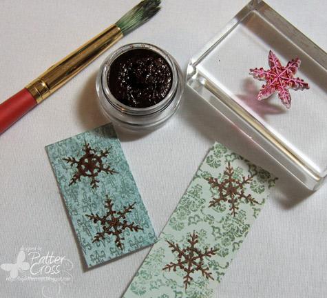 Christmas3a
