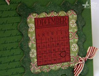 December25CUa