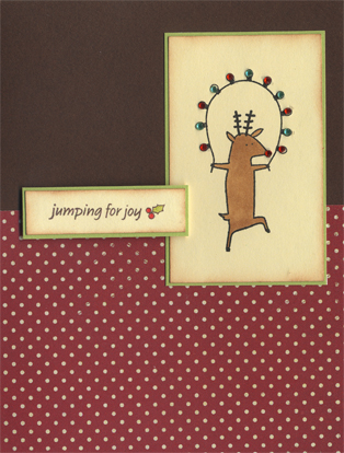 Jumpingjoy-1