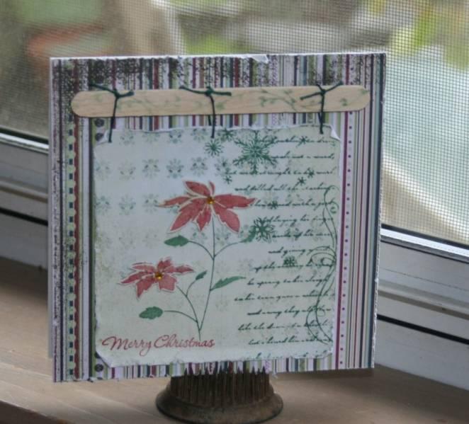 Rosemary1809