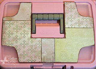 FileBox3a