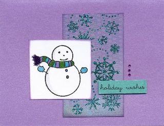 772Frosty&snowflakes