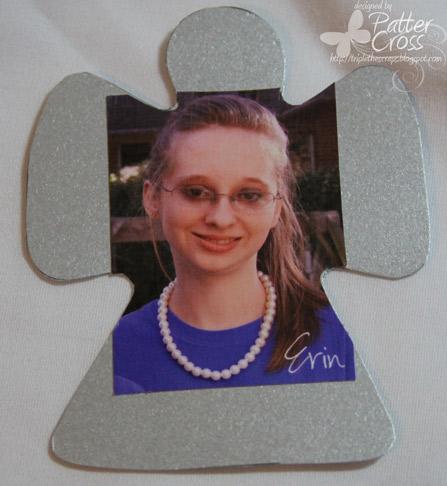 CookieCutter3a