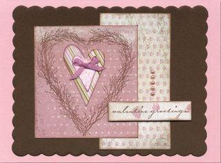778-vintage hearts