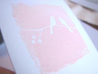 Stampimage