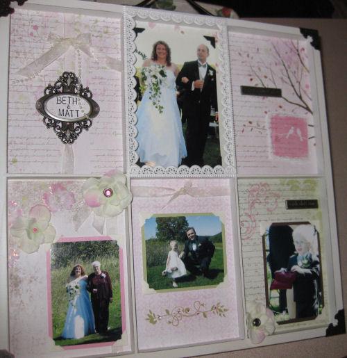 Weddingprinterstray_dtb