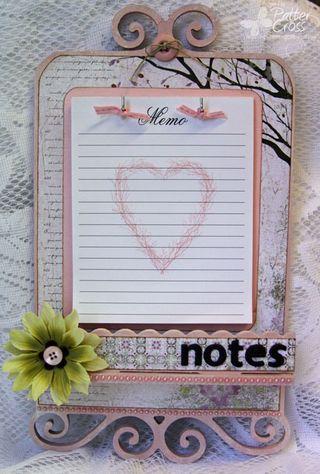NoteboardA