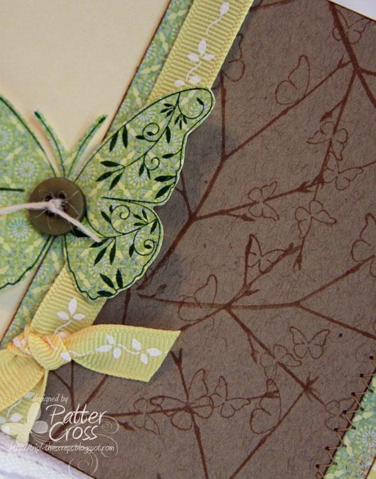 ButterflyBackgroundCUa
