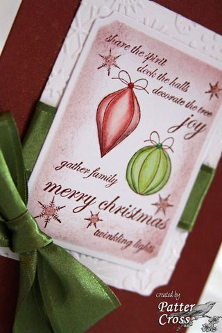 ChristmasOrnamentsCUa