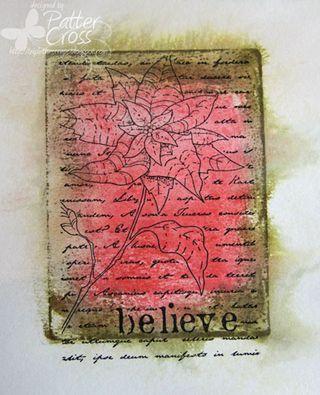 Believe1a