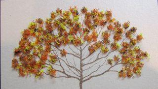 Fs tree detail