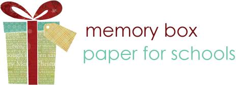 Papergift