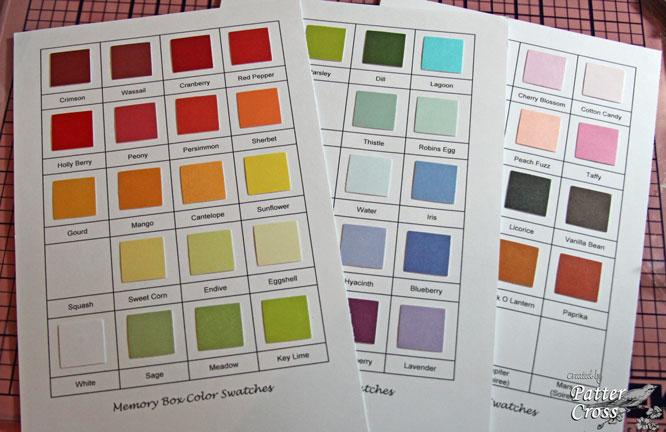 ColorSwatchesHalfSheetA