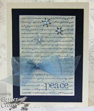 PeaceSoireeA
