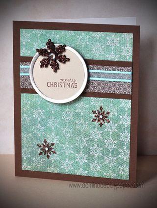 11-20-10-Brown-Snowflakes