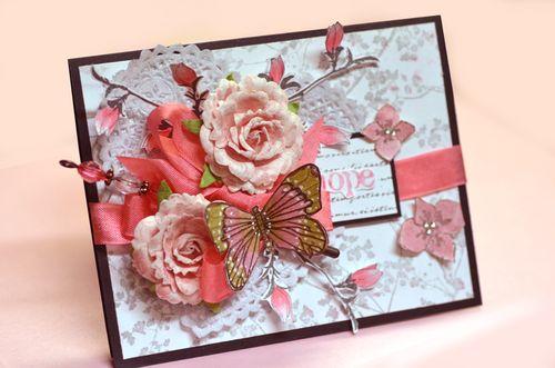 Hope-card