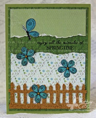SpringtimeA