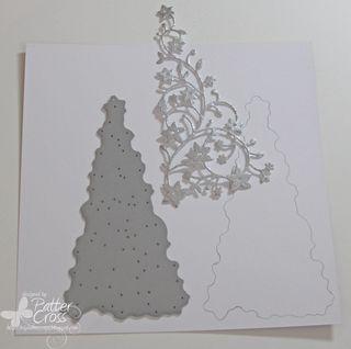 ChristmasTree1a