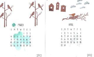 Snapshot 2011-12