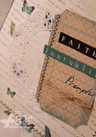 FaithBookletCUa