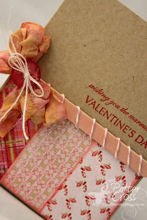 ValentinesDayCUa