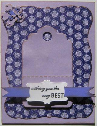 Gift card tag2