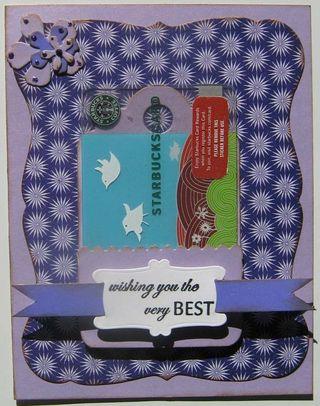 Gift card tag1