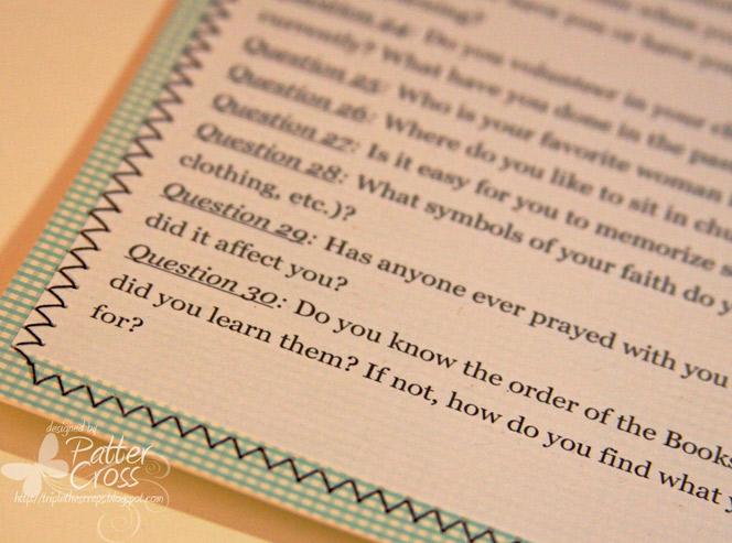 FaithBooklet2a