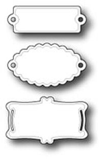 Pastry labels_blog