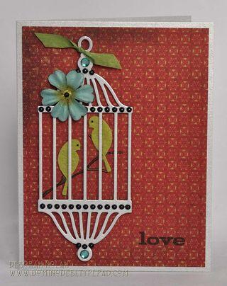 01-31-12-MB-Love-Birds