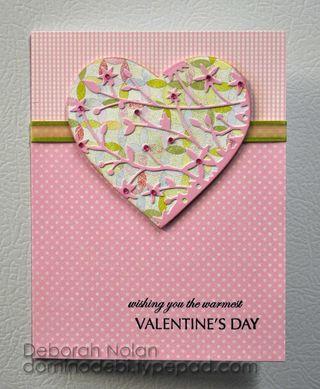 01-21-12-MB---Wishing-V-Day
