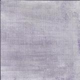 Purple&white polka