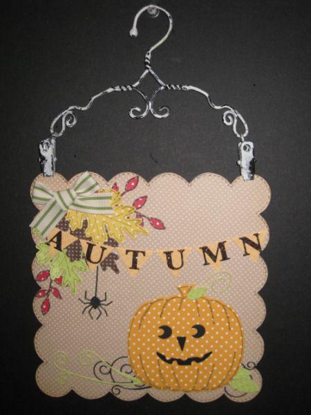 Autumnhanger_mbblog