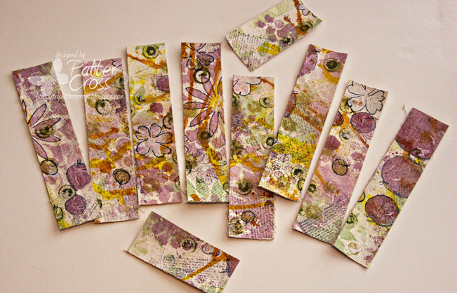 CanvasBookmark4a