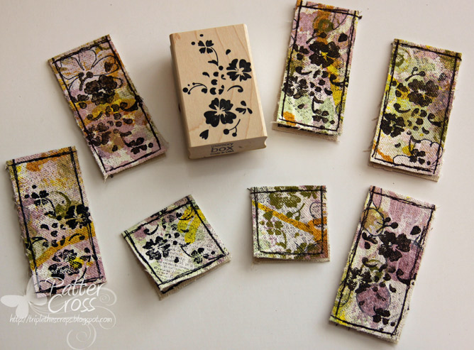 CanvasBookmark12a