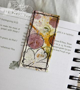 CanvasBookmark11a