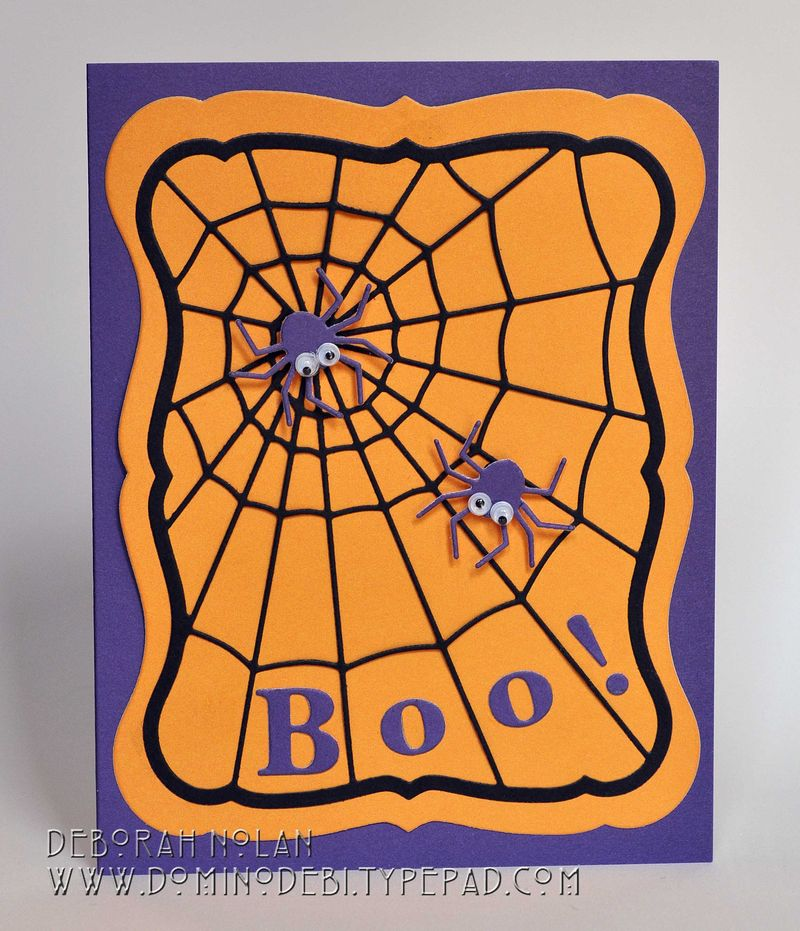 09-01-12-MB-Spidery-Boo