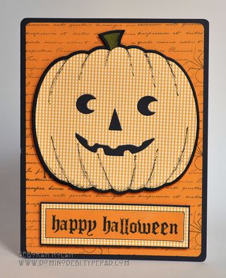09-01-12---MB---Happy-Halloween