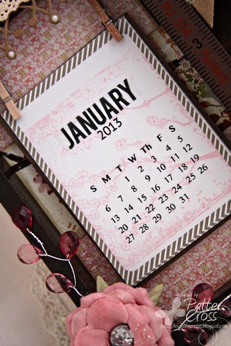 CalendarTrayCU3a