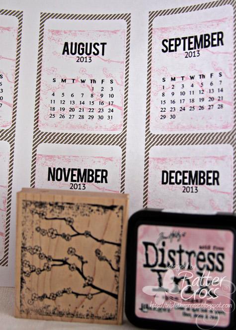 CalendarTray1a
