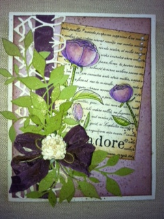 Adorn card 3