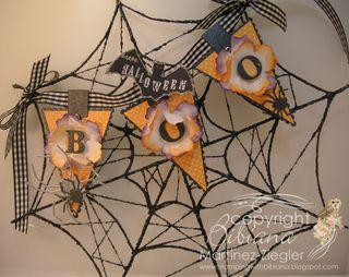 Halloween banner wm